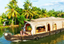 Gods Own Country – 7 Day Tour